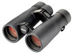 Opticron Verano BGA HD 8x42